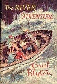 the valley of adventure enid blyton pdf