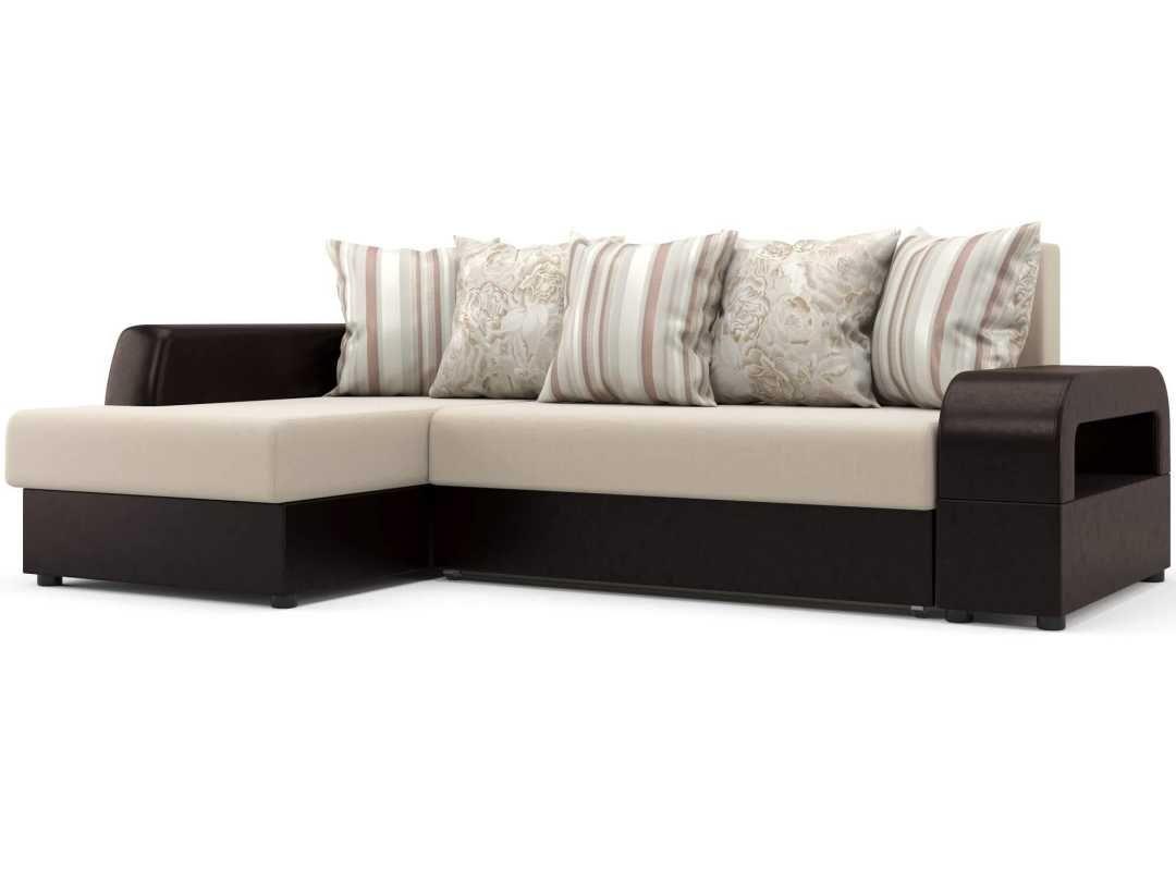 диван угловой дубай мебель виа