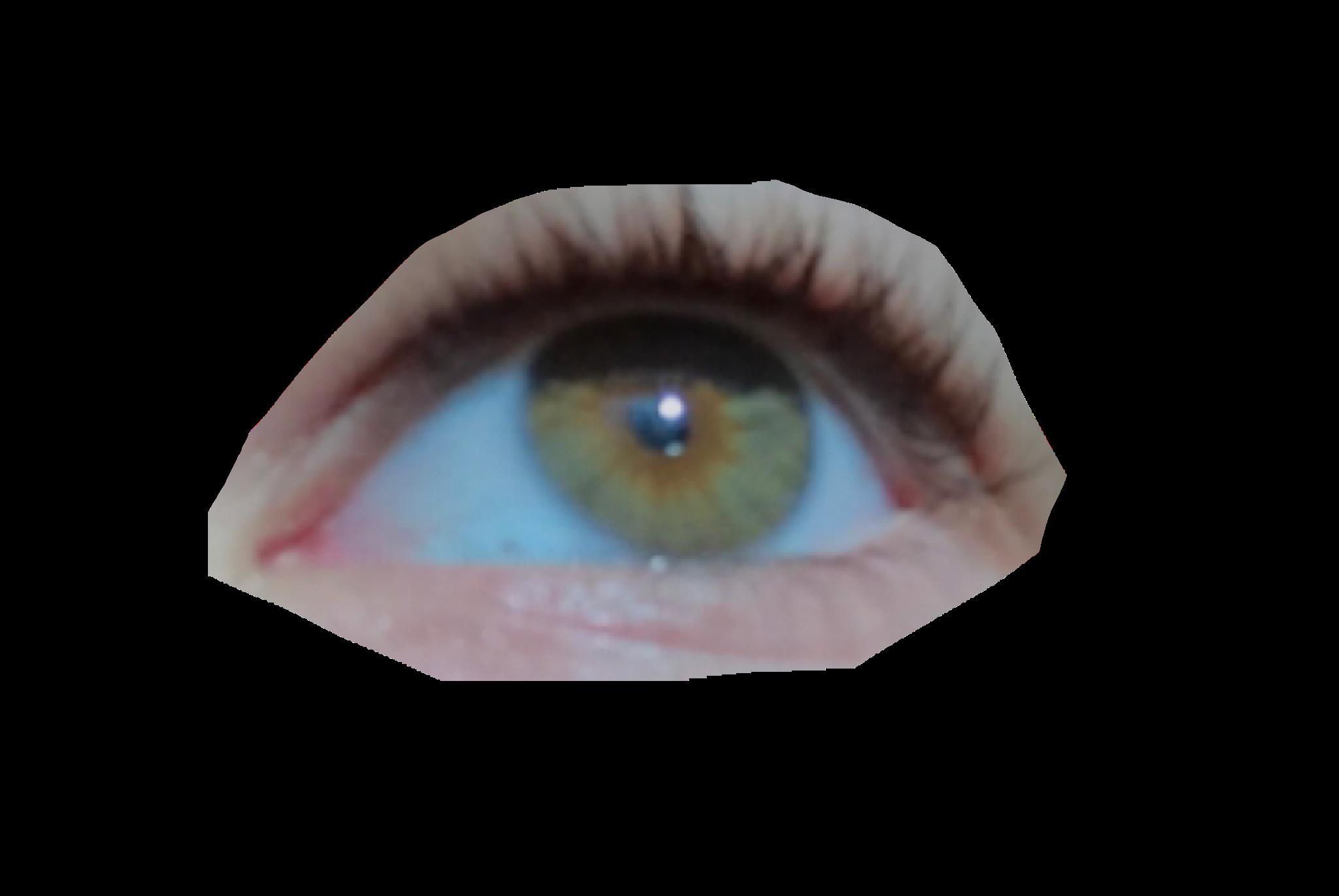 Rebloggy Com Post Photography Girl Black And White Beautiful Eye Cry 29789387893 Crying Eyes Aesthetic Eyes Eyes Artwork