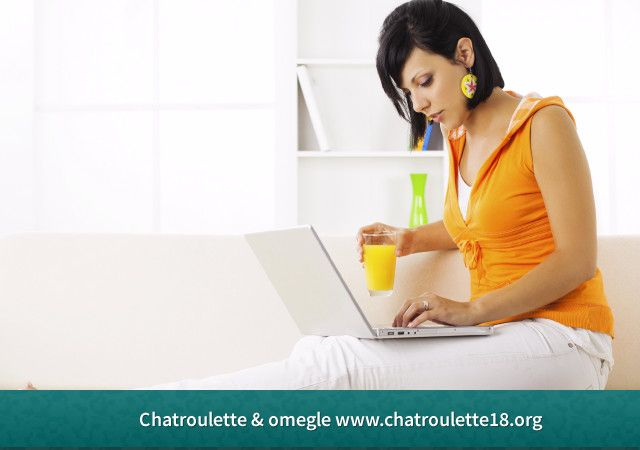 Pin by Elif Bilen on chatroulette & omegle | Internet
