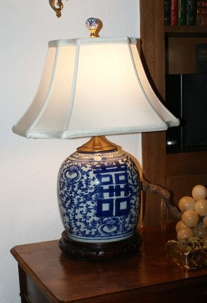 Lighting Diy How To Turn A Vase Into A Lamp Fashion A Light Fixture