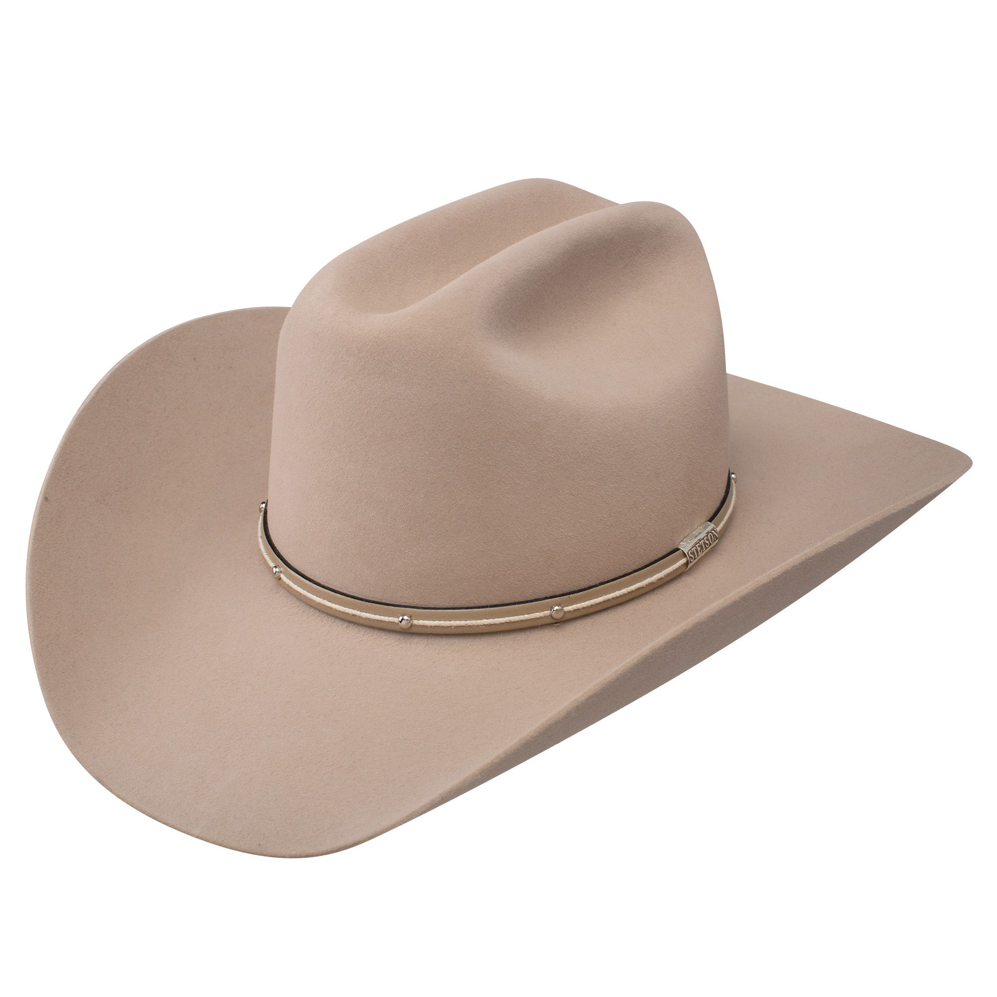 Renegade Cowboy Western Hat By Bailey Western Ferring Pecan Us Xxl Visit The Image Link More Details Leather Cowboy Hats Cowboy Hats Hats For Men