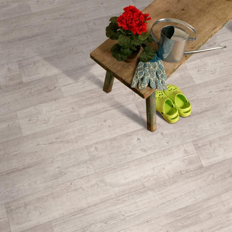 #Vynal | Walkers Carpet One Floor And Home 2425 E Bakerview Rd, Bellingham,