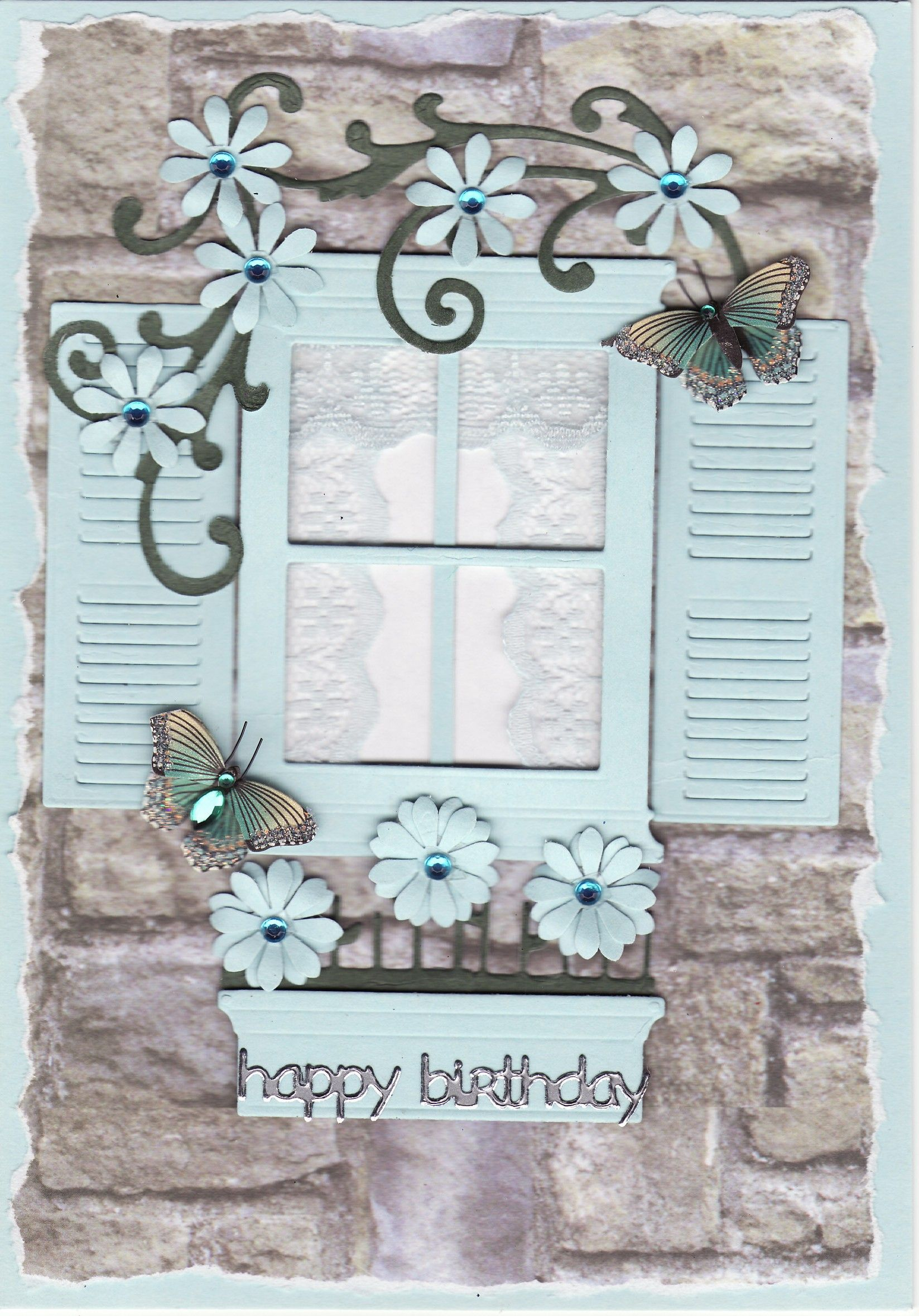 3d happy birthday card birthday cards for women cards