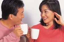 Casual dating gera