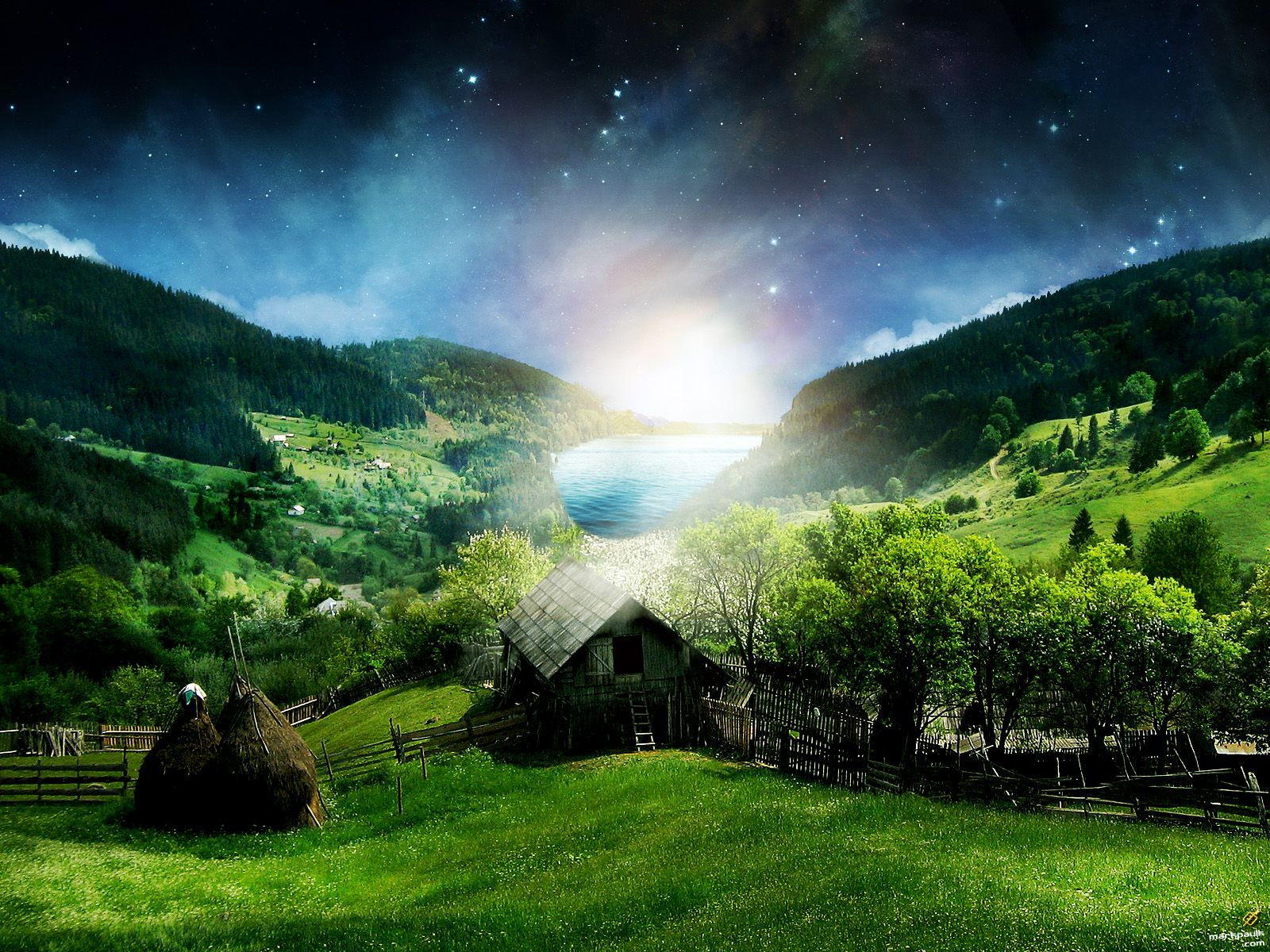 Nature Lovers Are Lot In This Small World Description From Ghank Com I Searched For This Beautiful Nature Wallpaper Hd Nature Wallpapers 3d Nature Wallpaper