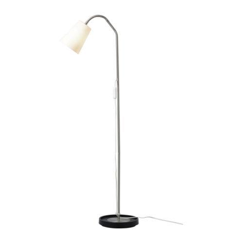 Ikea Us Furniture And Home Furnishings Reading Lamp Floor Ikea Floor Lamp