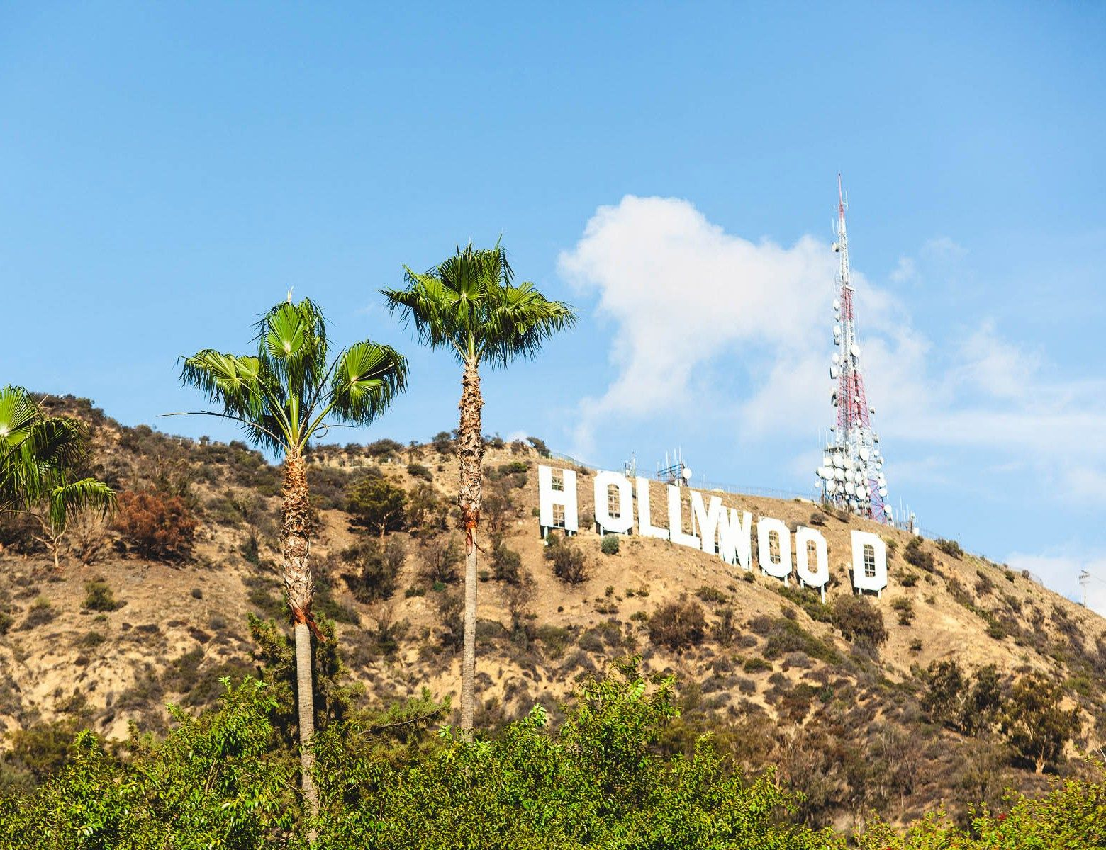 Want to visit LA but short on time? Here's an article about how to two days in LA, highlighting top spots in Hollywood, Beverly Hills, and Santa Monica.