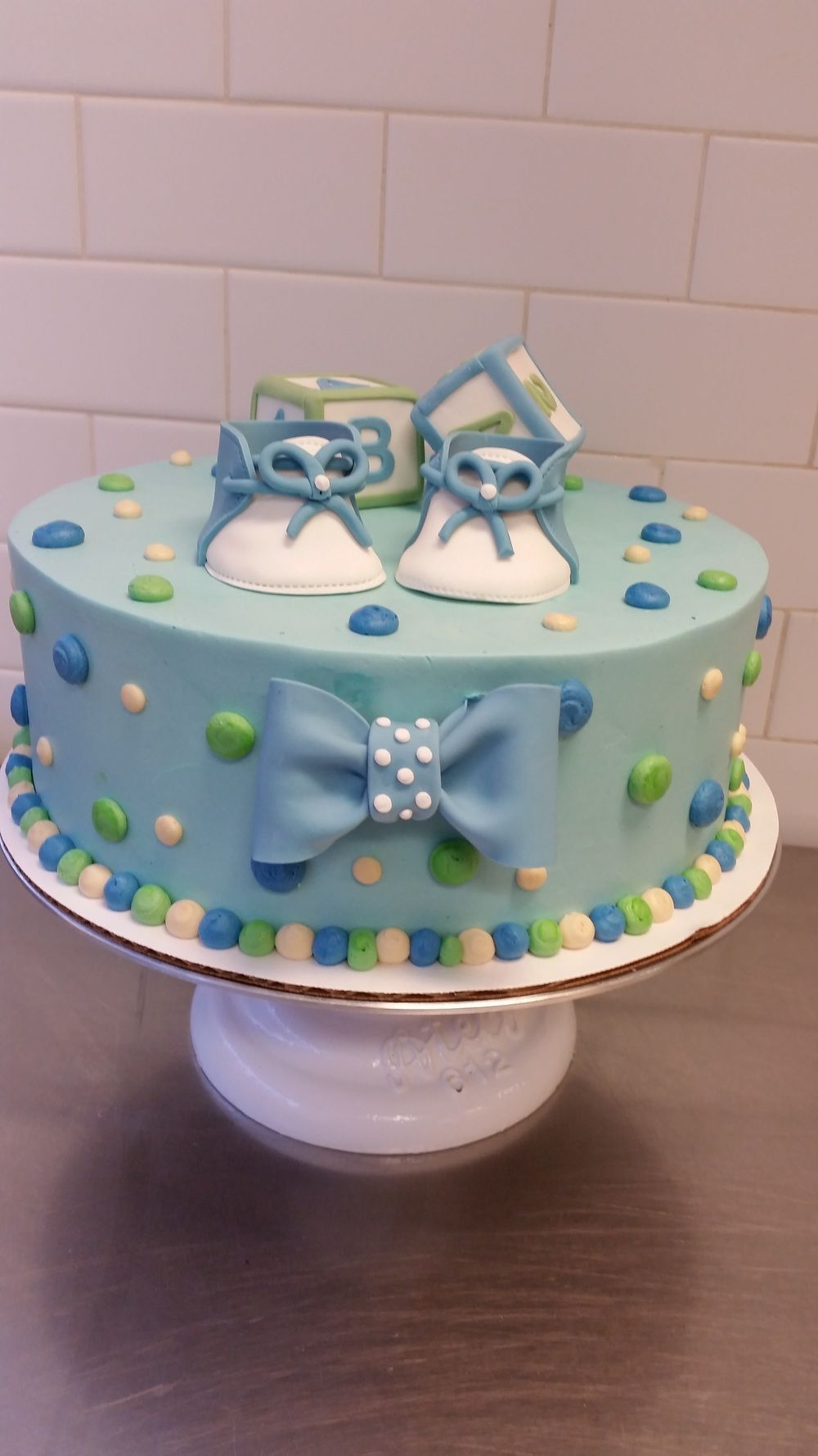 Pin By Julie Grimes On Diy Baby Shower For Boys Pinterest Baby