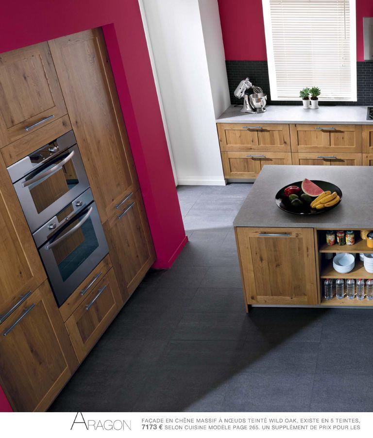 Catalogue cuisines design classiques mobilier de cuisine cuisines schmidt cocinas pinterest for Mobilier cuisine design