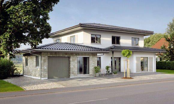 Haus Mit Steinfassade steinfassade hledat googlem exterier influenza