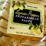 2007_09_21-Pasta