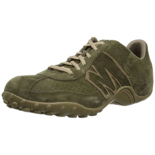 Explore Mens Trainers, Trainer Shoes, and more! Merrell Sprint Blast ...