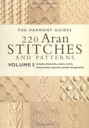 Lion Brand Yarn 400-5-1507 Crochet Hook 10mm Size P-15
