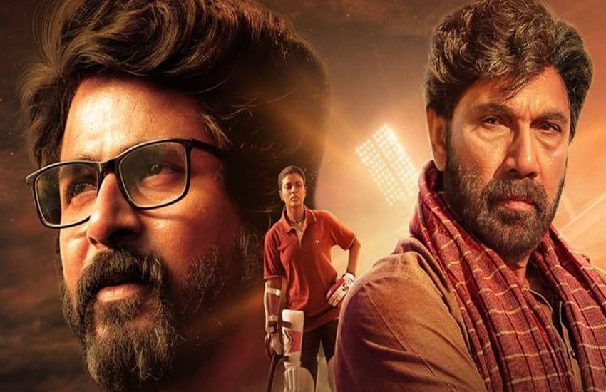 Isaimini Tamil Movies 2019 HD Download, Isaimini New Tamil