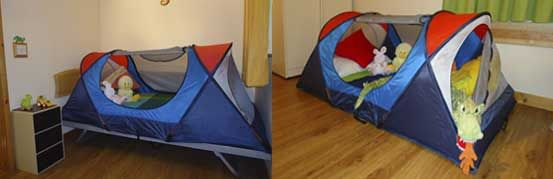 nickel bed tent | The Nickelu201d is intended to keep children with disabilities . & nickel bed tent | The Nickelu201d is intended to keep children with ...