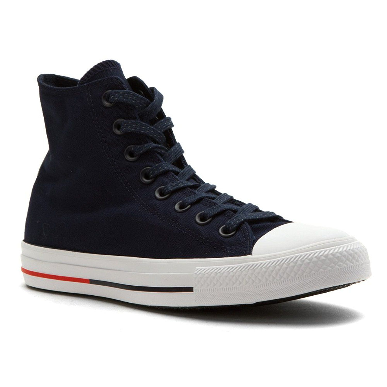 Converse Men's Chuck Taylor All Star Core Hi *** Don't get left behind, see  this great product : Mens shoes sneakers