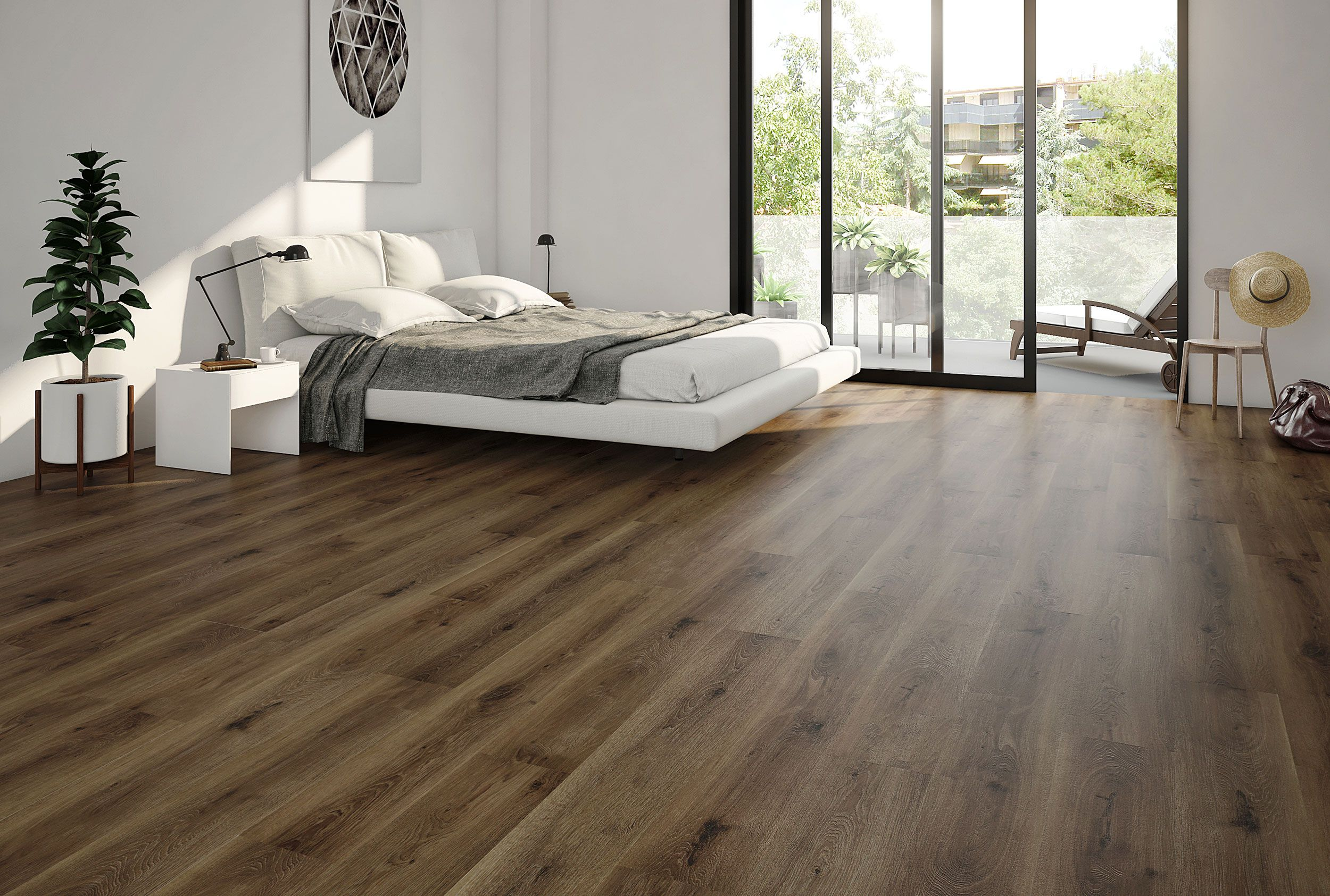 Besides, a lovely wood floor is the perfect reason for each style and each inside get Timber Flooring Melbourne from Terramater floors.