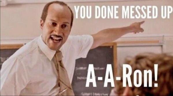 aaron-craft-meme-ohio-state-losing.jpg (599×333) | memes ...
