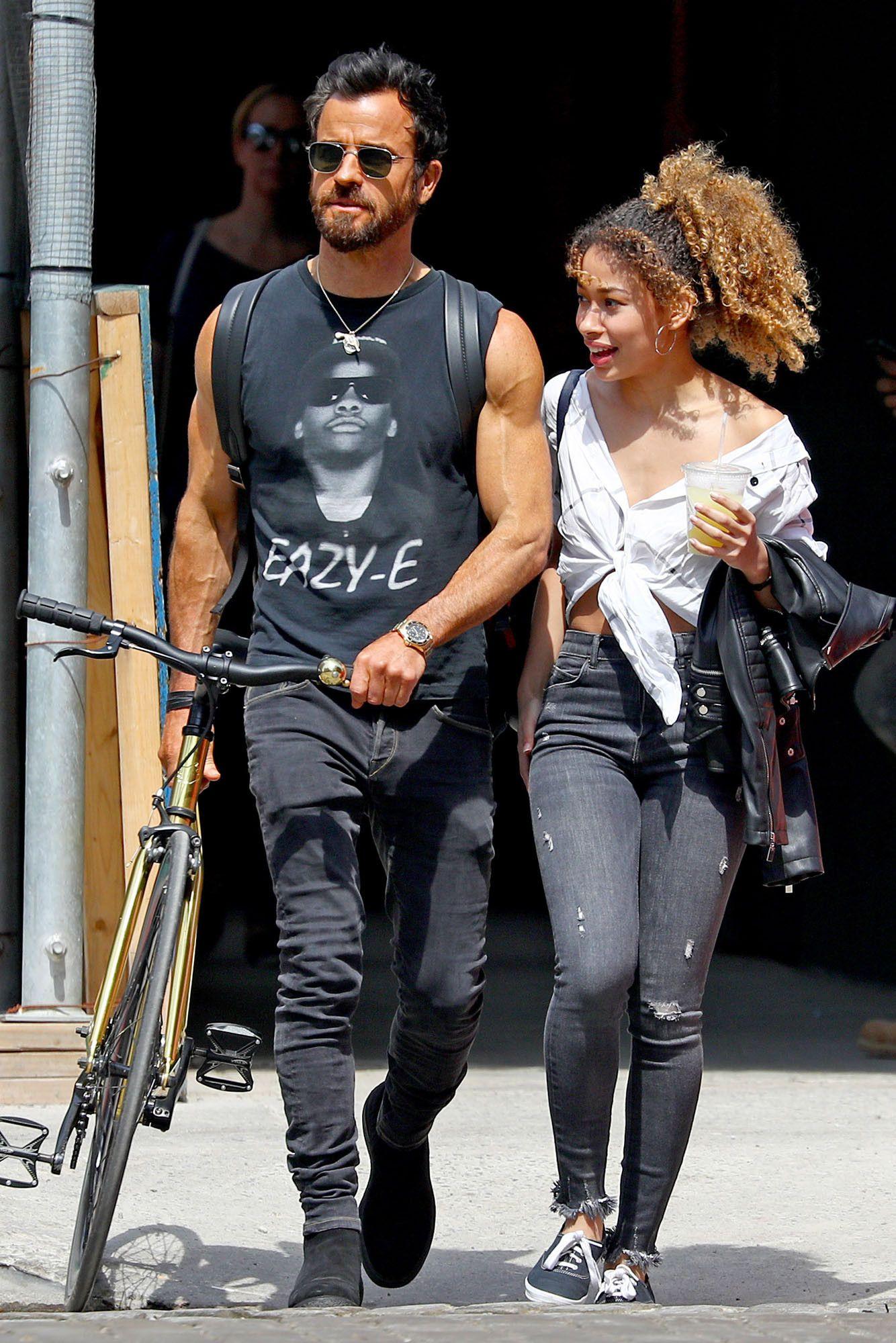 prince harry dating black women