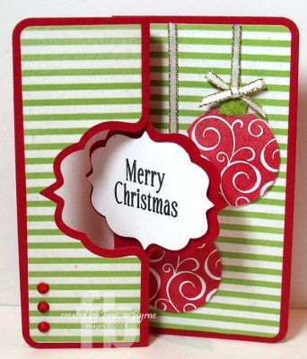 Ornaments4Christmas