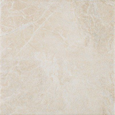 Cs82f Features Tile Use Floor Material Porcelain Pei Rating 4 Shade And Texture High Glaze Hardness 5 Frost Resistant Yes Cof Slip