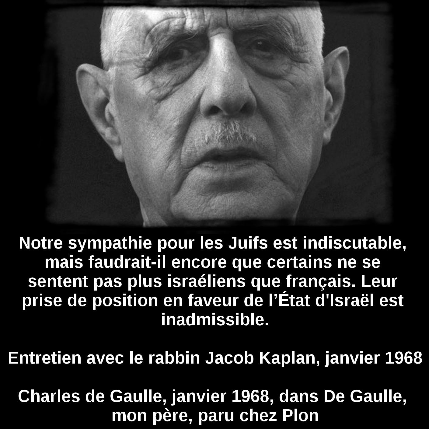Epingle Sur Citation
