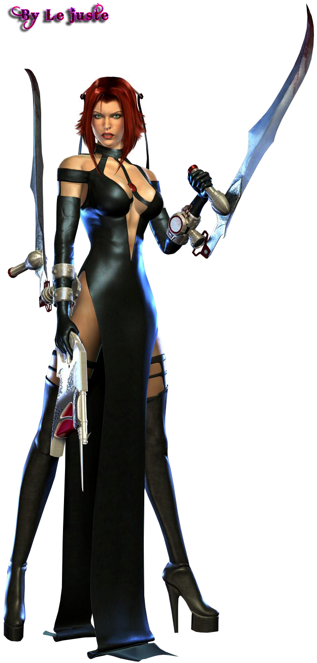 bloodrayne 2 outfits cheats