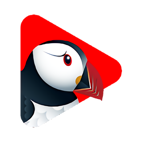 BySambek: Puffin for YouTube v7 7 2 30722 Apk Full [ÜCRETLİ