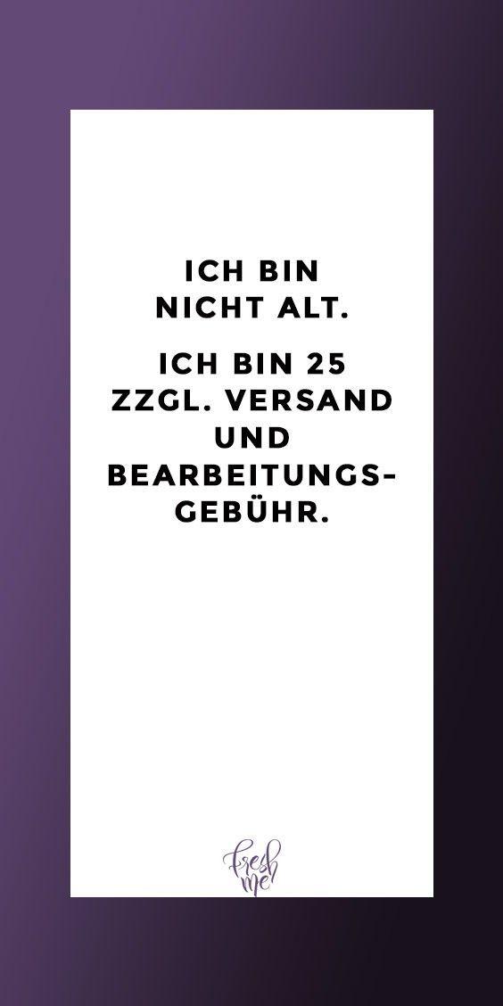 Photo of Lustige Sprüche #lustig #lachen #witzig #spruch #sprüche #qu…