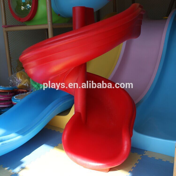 kids slide for sale,indoor spiral slide,plastic play house with ...