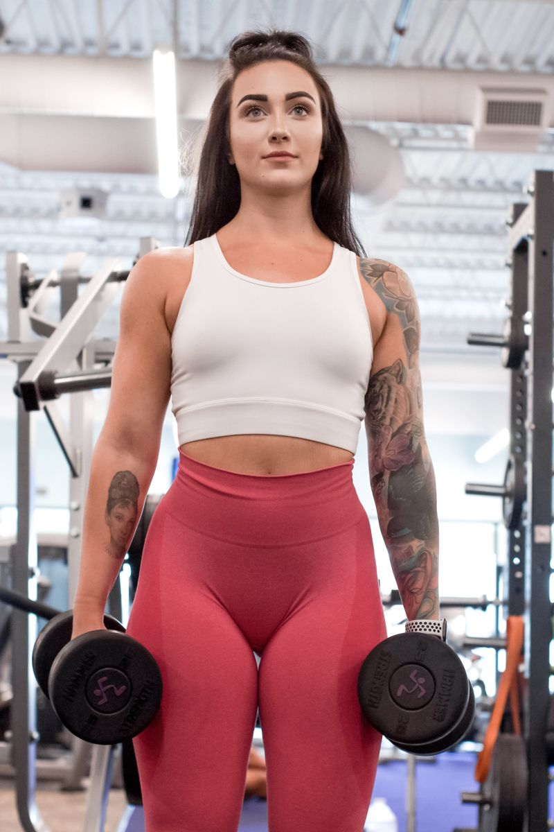 Charlotte Nc Fitness Model Fitness Photoshoot Fitness Model Model