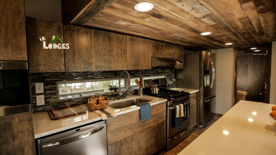 http://architectsandartisans.com/index.php/2015/05/tiny-homes-custom-made-in-alabama/