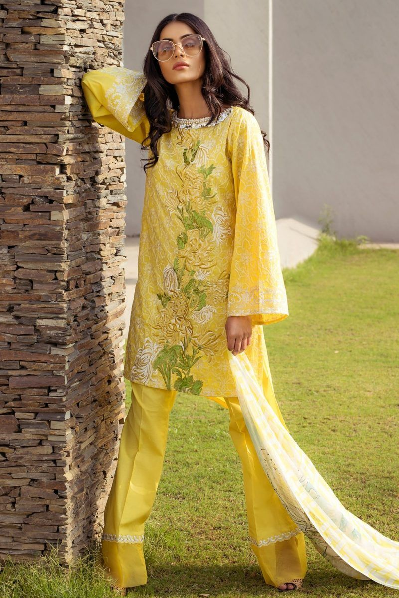 c3f33901a3 Pin by Nazia Ahmad on fashion Dresses | Summer collection, Fashion ...
