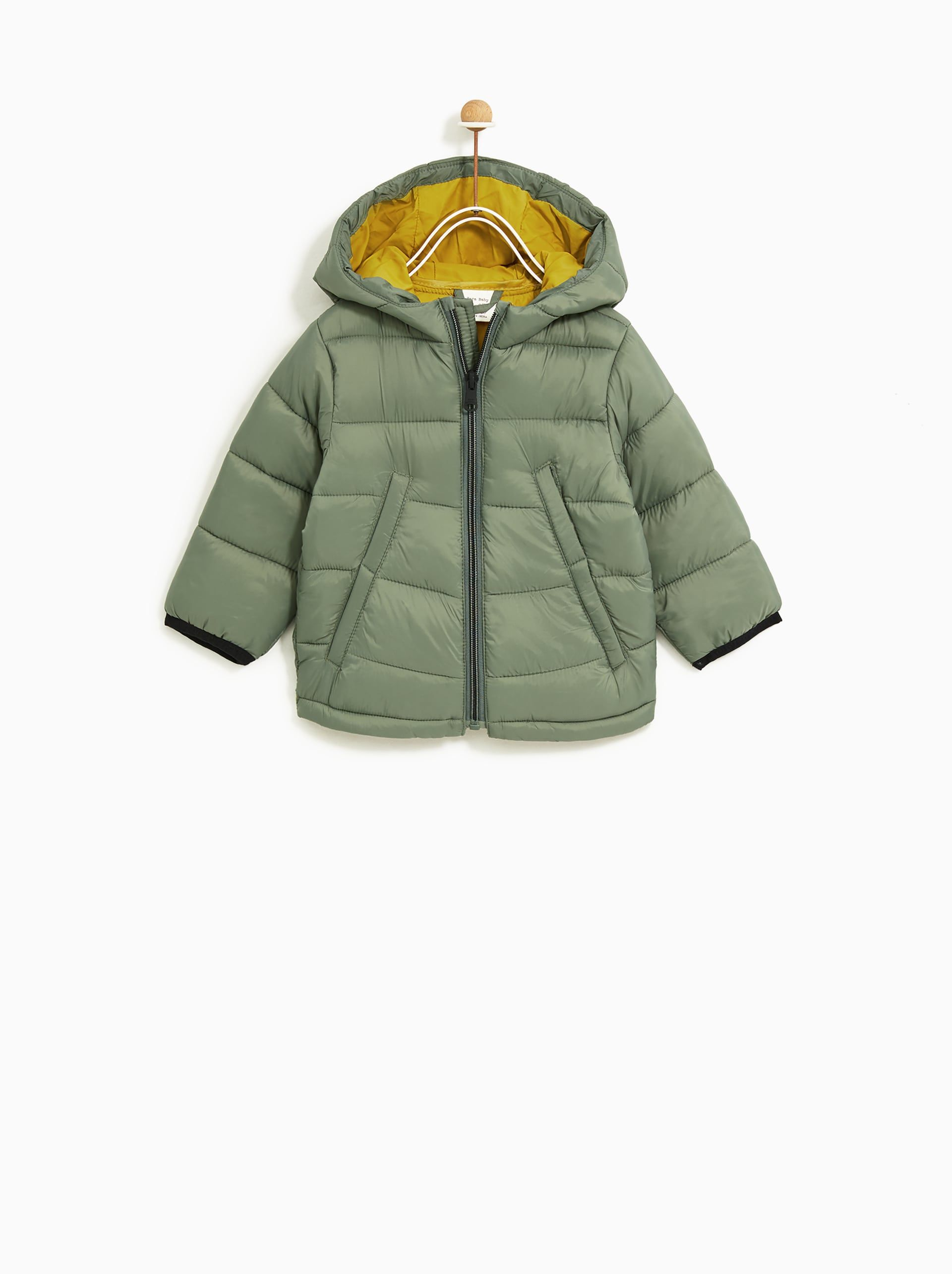 Lightweight Puffer Jacket Item Available In More Colors Jackets Puffer Jackets Kids Clothes Boys [ 2569 x 1920 Pixel ]