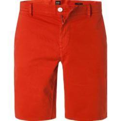 Sommerhosen für Herren #smartcasual