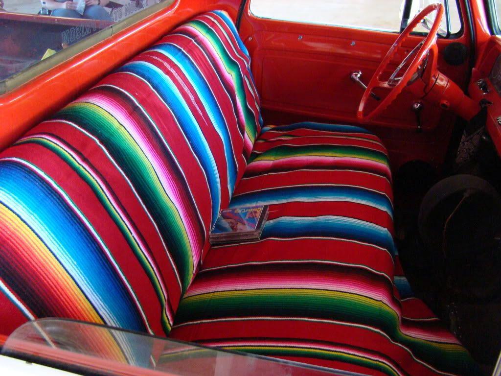 mexican blanket | new car | Pinterest | Cars