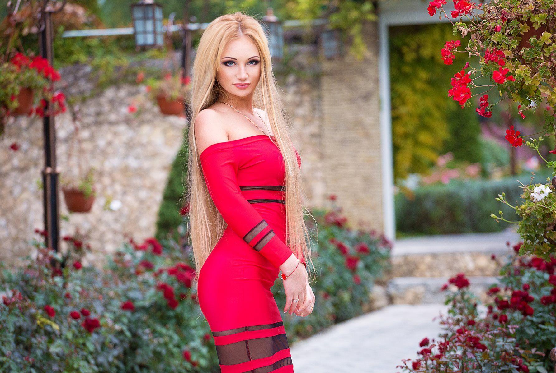 Знакомства 13-17 лет украина знакомства красные баки