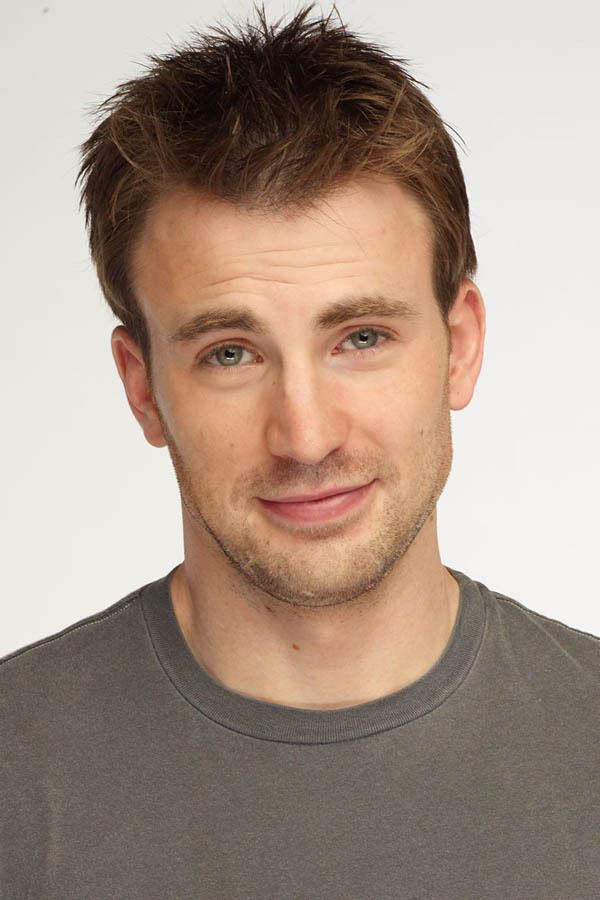 Image from http://tiviseries.xyz/wp-content/uploads/chris-evans-images-2.jpg.