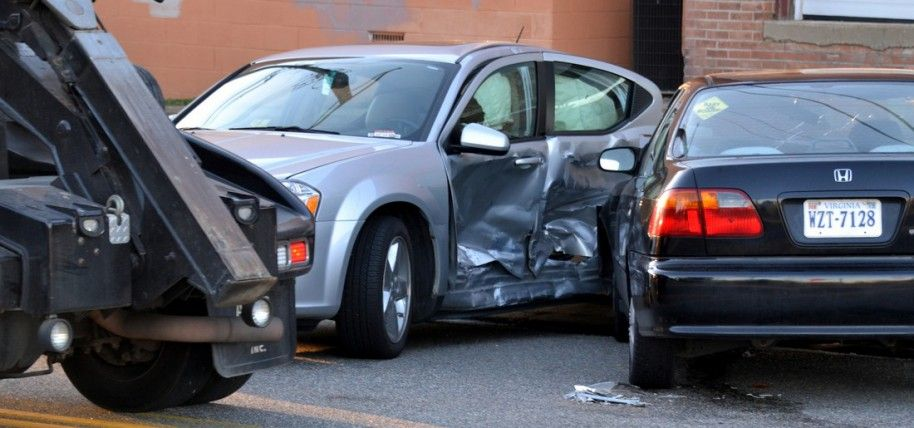 Chicago Auto Accident Attorneys Lawyers With Images Cheap Car Insurance Car Accident Lawyer Car Accident
