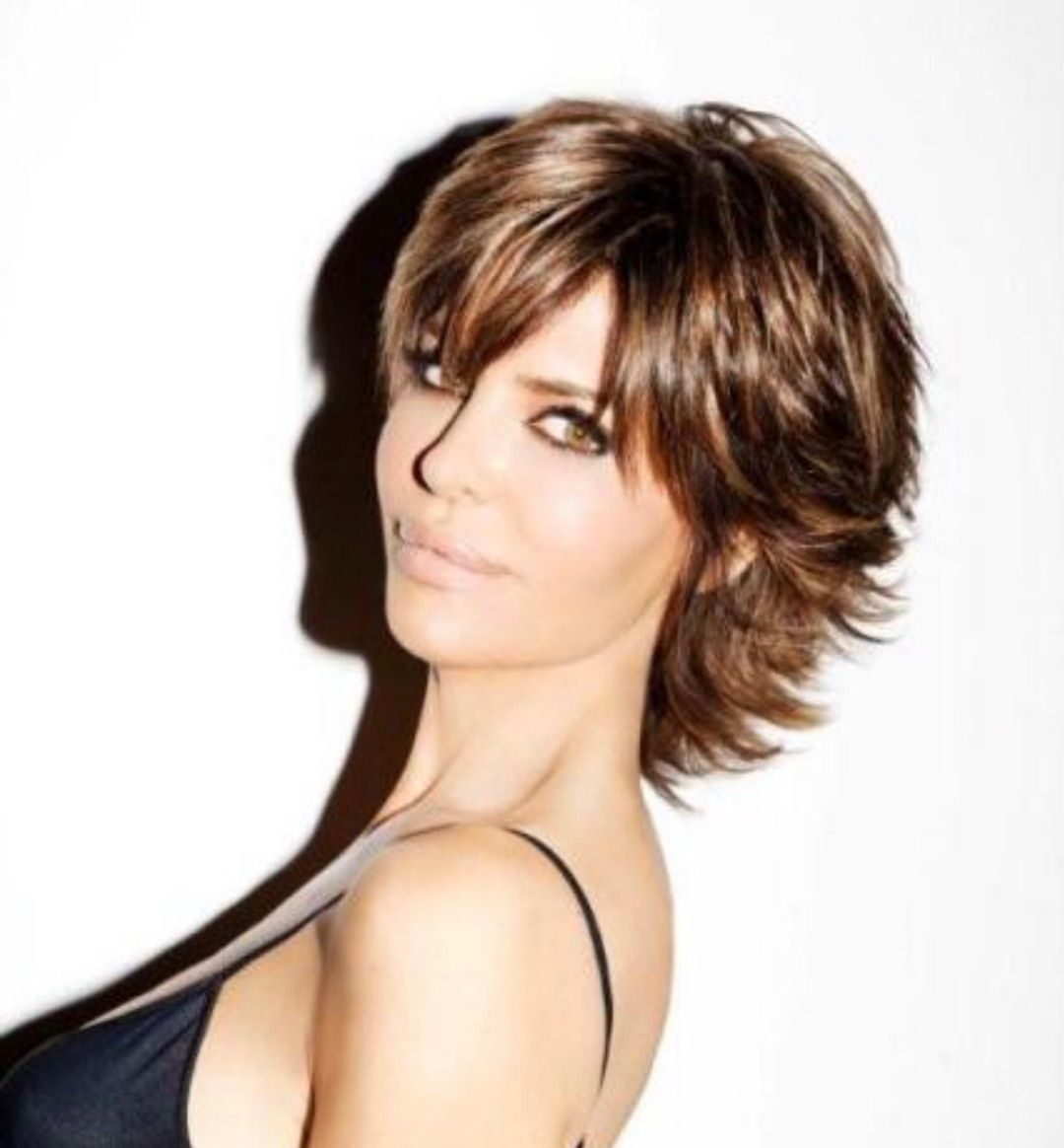 Instagram Lisa Rinna naked (47 photos), Pussy, Leaked, Boobs, butt 2006