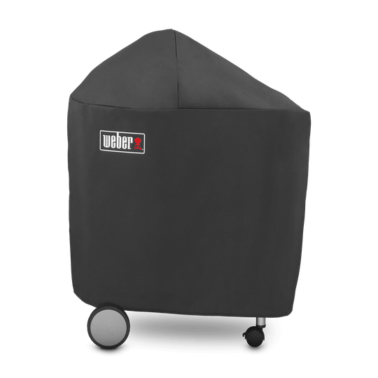 Charcoal Grills Weber Grills In 2020 Grill Cover Cover Size Charcoal Grill