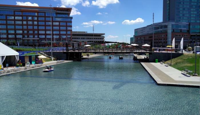 9 Best Restaurants On The Lake In Buffalo