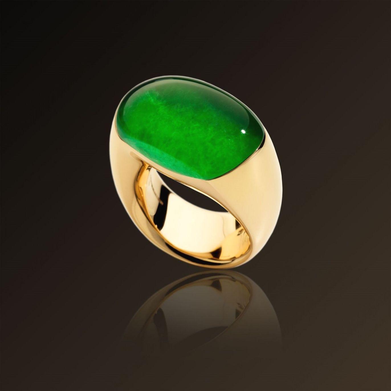 jewelry supplies Clean gold jewelry, Jewelry, Jade jewelry