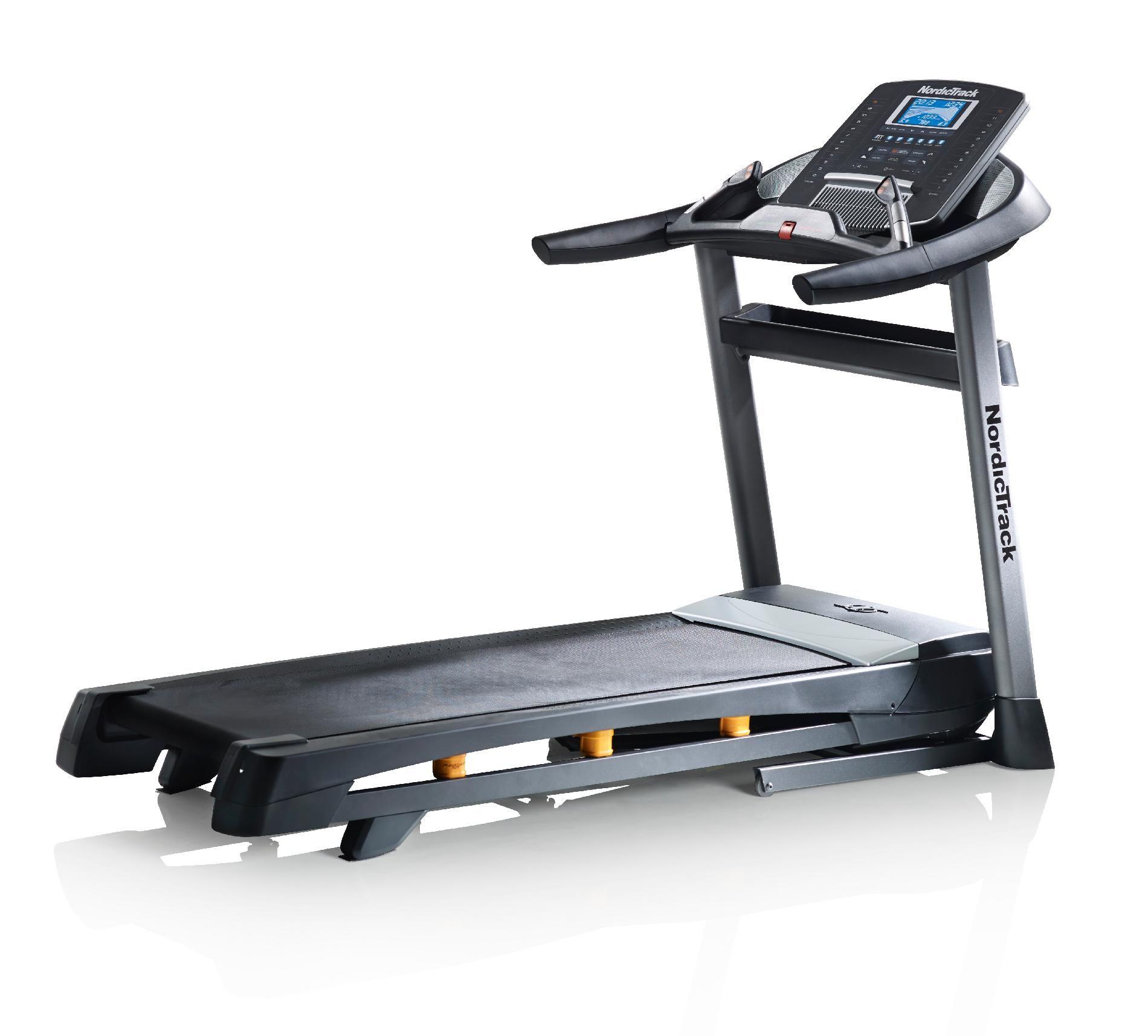 makin treadmill - 736×663