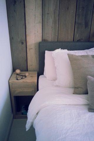 Binnenkijken interieur: Landelijk, modern en eigen - * HOME ...