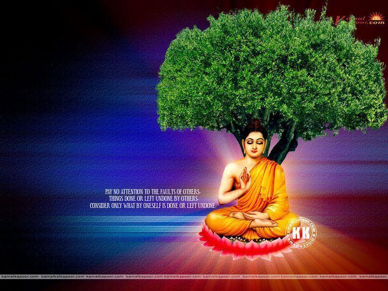 Buddha Wallpapers Buddha Images Buddha Pics Wallpapers Of Lord