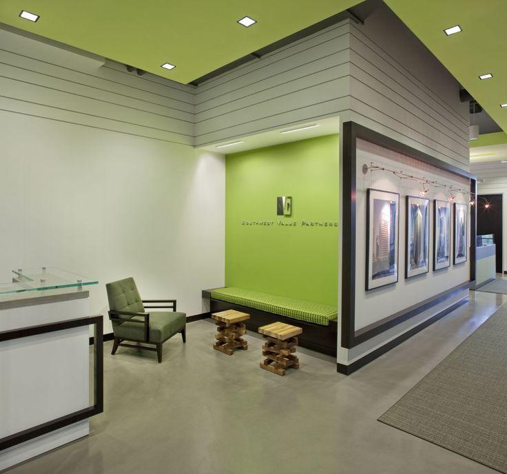 interior design corporate office. Corporate Office Decor   Interior Design Ideas Photo Gallery Space Pinterest Decor, Offices C