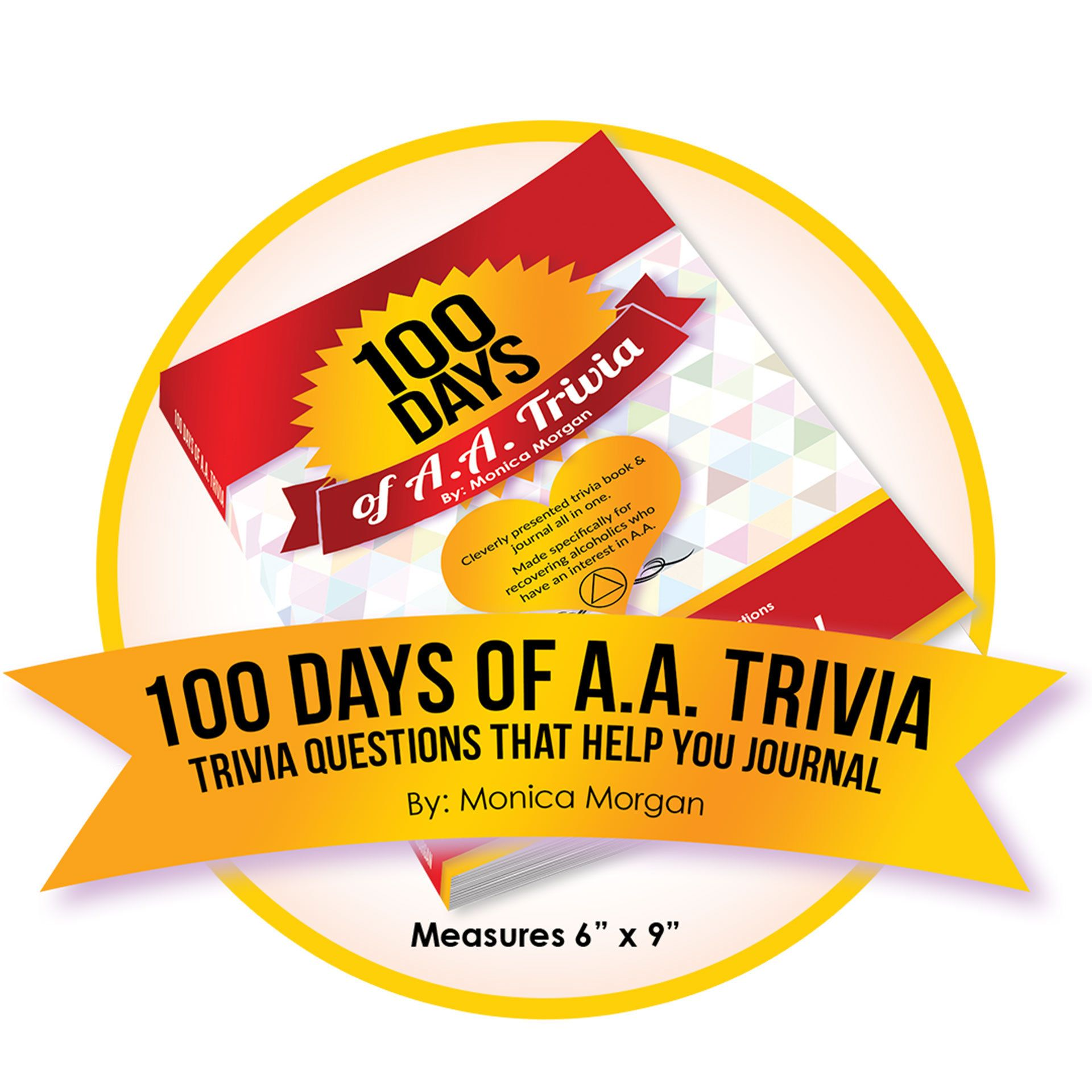 100 Days Of A A Trivia Etsy Trivia Trivia Questions Coloring Books