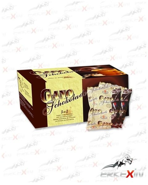 sıcak çikolata - www.eaktag.com
